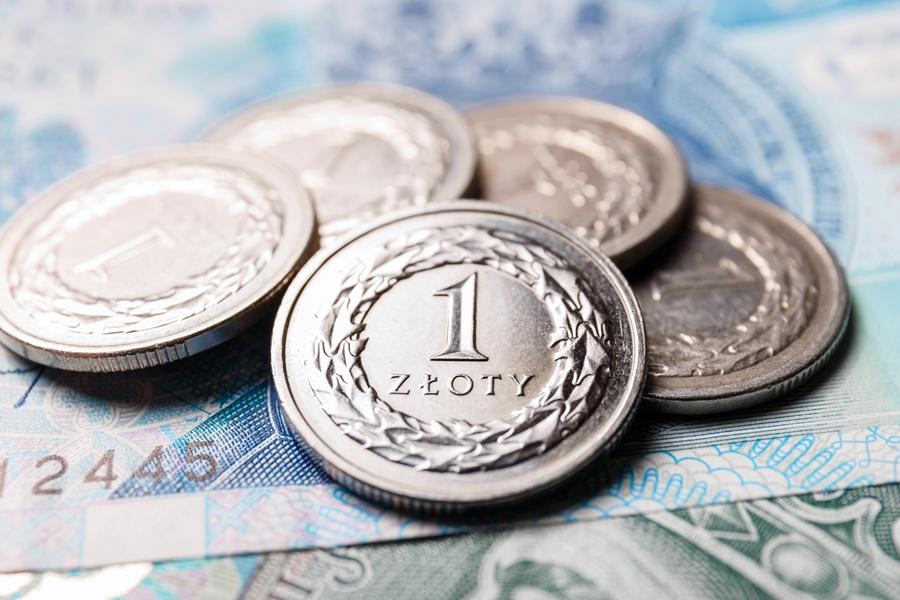 Tarcza finansowa PFR dla mikrofirm orazmałych iśrednich przedsiębiorstw