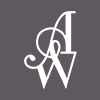 Law Firm of Agnieszka Wala