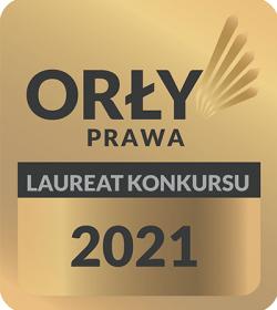 orly-prawa-2021-400